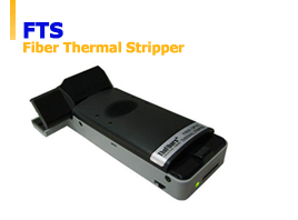 FTS Fiber Thermal Stripper